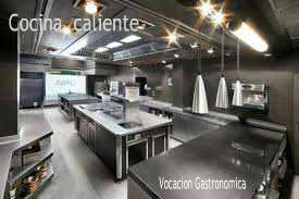 29-cocina%2Ben%2Bisla-compressed.jpg