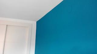 pintor de paredes em são paulo