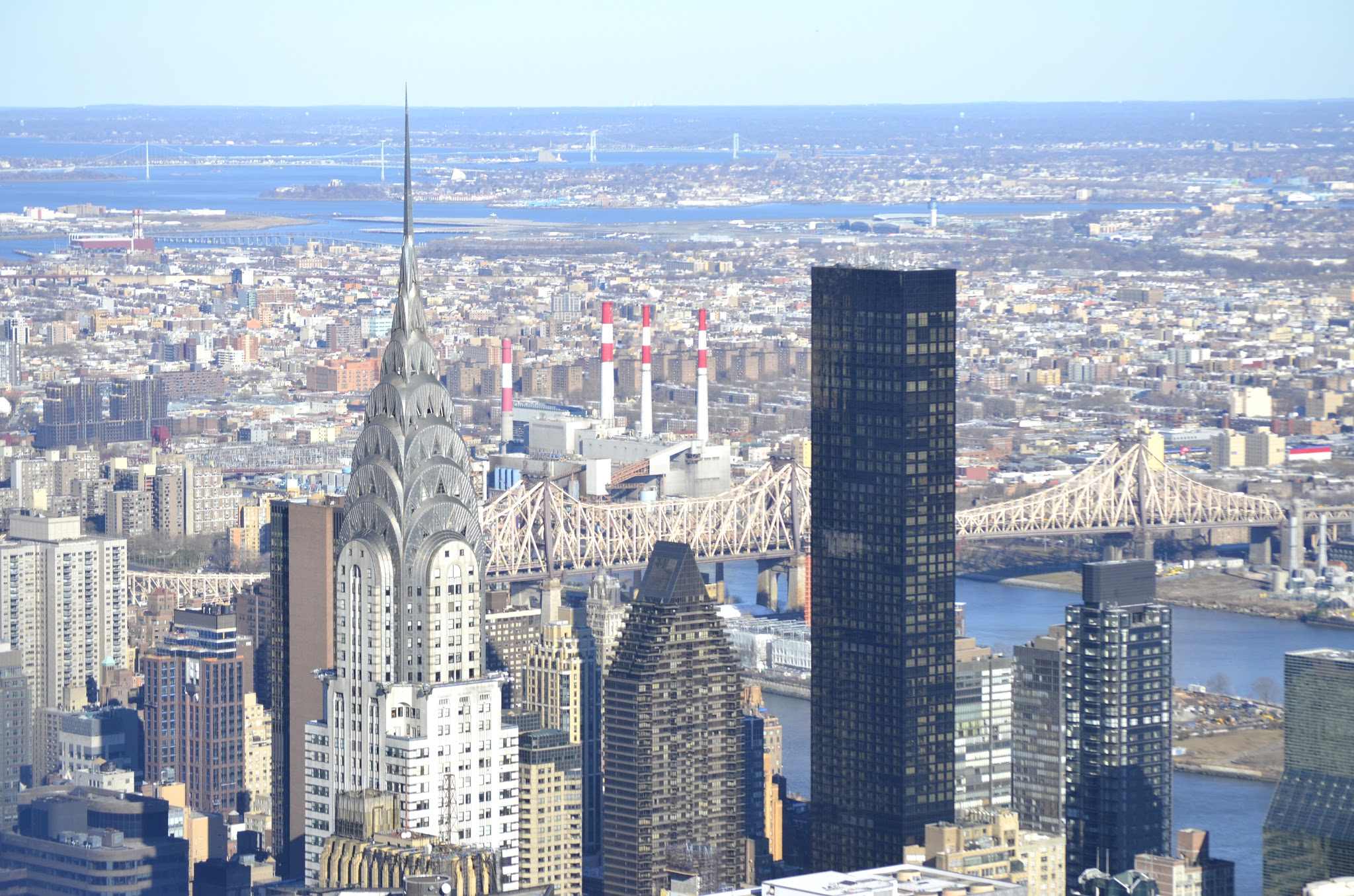 views_from_empire_state_building_new_york_city