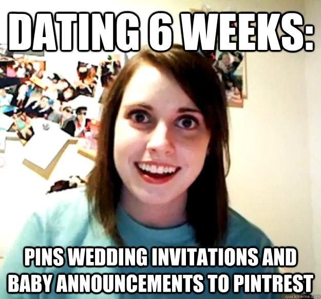 College Girl dating Website