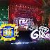 #EVENTO: FEIFE 2016 é sucesso em primeiro dia de evento
