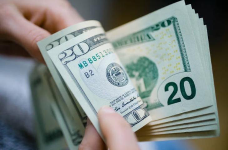 Alza del dólar eleva costos operacionales en clínicas de República Dominicana