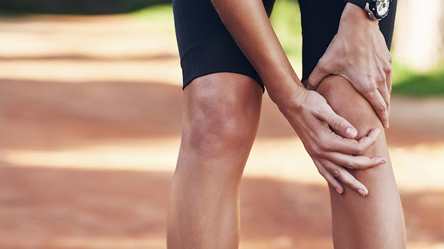 Why one Should go For Knee Replacements