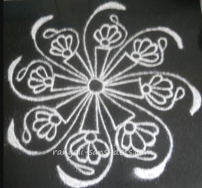 white-rangoli-12a.jpg