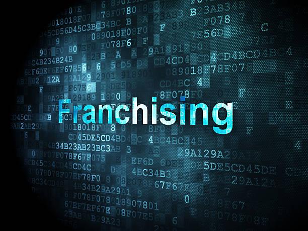 d653867e7 Inteligência na Contratação de Franquia Empresarial (Franchising ...