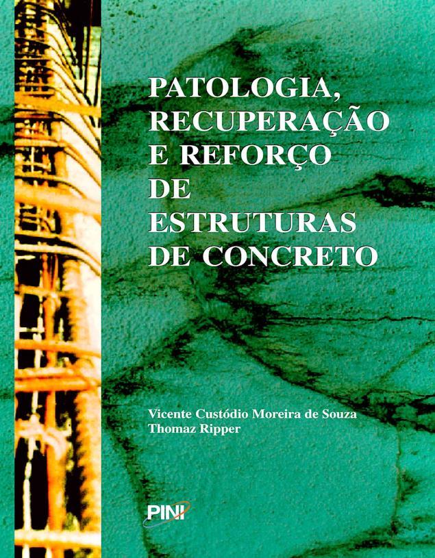 Conhecendo obras pdf livro