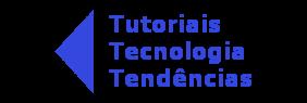 Instalando ESP32 no Arduino IDE: Método fácil - Fernando K Tecnologia