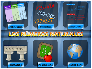 http://www.vedoque.com/juegos/juego.php?j=matematicas-01-cifras&l=http://www.vedoque.com/juegos/juego.php?j=matematicas-01-cifras&l=