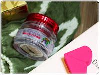Nawilżanie cery. SKINFOOD Watery Berry Gel Cream - recenzja