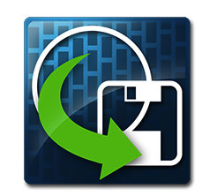 Free Download Manager 5.1.15 Setup