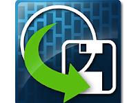 Free Download Manager 5.1.15 Offline Installer 2017