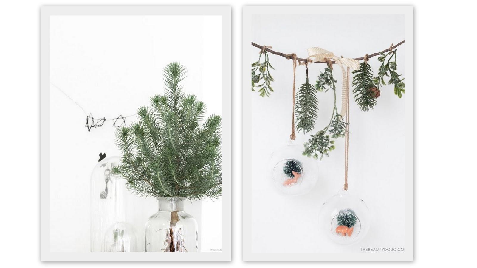 Oui Nathalie : Let christmas begin! De leukste inspiratie voor kerst ...