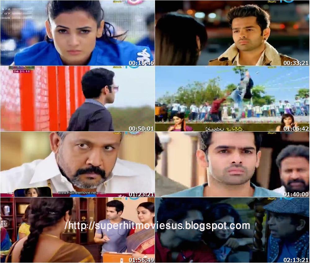 pandaga chesko (2016) tamil full hd movie download - super-hit song