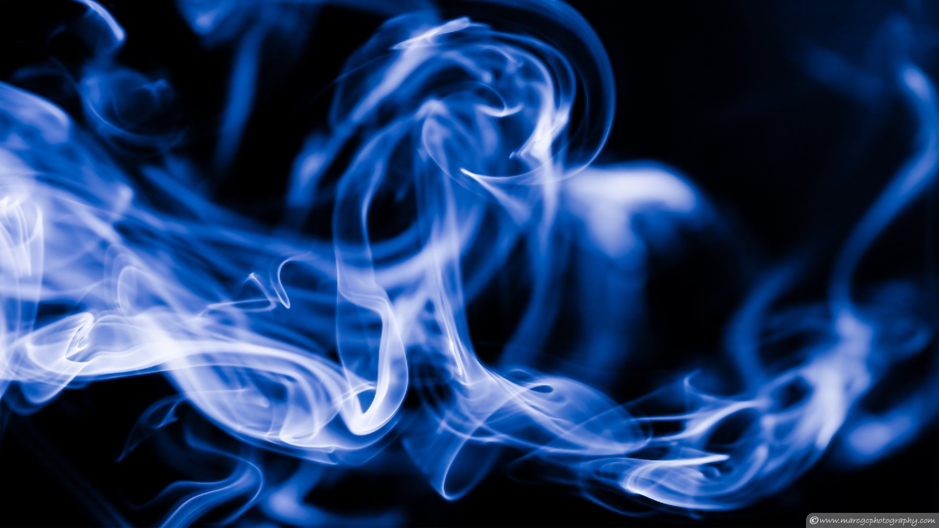 6 smoking hd wallpapers - DriverLayer Search Engine