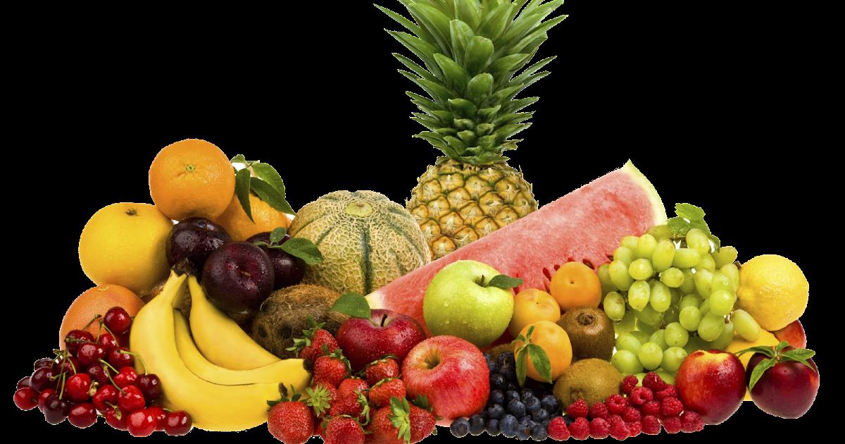 L'alimentazione naturale non esiste