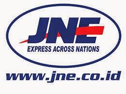 Daftar alamat cabang dan agen counter jne seluruh Indonesia.