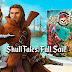 Exitosa campaña de Skull Tales ¡A Toda Vela! en sus primeras horas de kickstarter