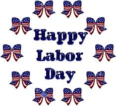 labor day pictures clip art