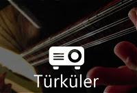 2017 türkü dinle