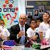 Por que tiroteios em escolas são raros em Israel