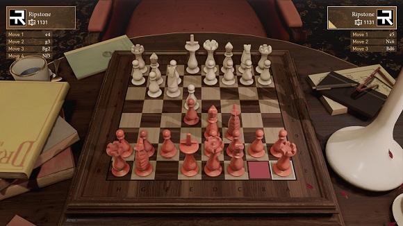 chess-ultra-pc-screenshot-www.ovagames.com-1