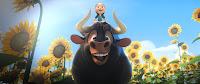 Ferdinand Movie Image 3