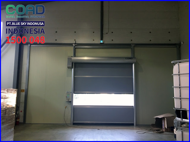 blue sky indonusa, bsi, korea auto door, kad, COAD, high speed door, rapid door, auto door, COAD High Speed Door Indonesia, Steel Roller Shutter Doors, Shutter Doors, Roll Up Door, High Speed Door, Rapid Door, Speed Door, High Speed Door Indonesia, Roll Up Screen Door, Rapid Door Indonesia, Pintu High Speed Door, Pintu Rapid Door, Harga High Speed Door, Harga Rapid Door, Jual High Speed Door, Jual Rapid Door, PVC Door, Plastic Industri, Fabric Industri, PVC Industri, COAD, high speed door, rapid door, auto door, COAD, high speed door, rapid door, auto door, COAD High Speed Door Indonesia, Steel Roller Shutter Doors, Shutter Doors, Roll Up Door, High Speed Door, Rapid Door, Speed Door, High Speed Door Indonesia, Roll Up Screen Door, Rapid Door Indonesia, Pintu High Speed Door, Pintu Rapid Door, Harga High Speed Door, Harga Rapid Door, Jual High Speed Door, Jual Rapid Door, PVC Door, Plastic Industri, Fabric Industri, PVC Industri,.COAD, high speed door, rapid door, auto door, COAD, high speed door, rapid door, auto door, COAD High Speed Door Indonesia, Steel Roller Shutter Doors, Shutter Doors, Roll Up Door, High Speed Door, Rapid Door, Speed Door, High Speed Door Indonesia, Roll Up Screen Door, Rapid Door Indonesia, Pintu High Speed Door, Pintu Rapid Door, Harga High Speed Door, Harga Rapid Door, Jual High Speed Door, Jual Rapid Door, PVC Door, Plastic Industri, Fabric Industri, PVC Industri, rite hite, global cool, fastrax, uniflow, korea auto door, kad, automatic rolling door, pintu rusak, high speed door rusak, macetblue sky indonusa, bsi, korea auto door, kad, COAD, high speed door, rapid door, auto door, COAD High Speed Door Indonesia, Steel Roller Shutter Doors, Shutter Doors, Roll Up Door, High Speed Door, Rapid Door, Speed Door, High Speed Door Indonesia, Roll Up Screen Door, Rapid Door Indonesia, Pintu High Speed Door, Pintu Rapid Door, Harga High Speed Door, Harga Rapid Door, Jual High Speed Door, Jual Rapid Door, PVC Door, Plastic Industri, Fabric Industri, PVC Industri, COAD, high speed door, rapid door, auto door, COAD, high speed door, rapid door, auto door, COAD High Speed Door Indonesia, Steel Roller Shutter Doors, Shutter Doors, Roll Up Door, High Speed Door, Rapid Door, Speed Door, High Speed Door Indonesia, Roll Up Screen Door, Rapid Door Indonesia, Pintu High Speed Door, Pintu Rapid Door, Harga High Speed Door, Harga Rapid Door, Jual High Speed Door, Jual Rapid Door, PVC Door, Plastic Industri, Fabric Industri, PVC Industri,.COAD, high speed door, rapid door, auto door, COAD, high speed door, rapid door, auto door, COAD High Speed Door Indonesia, Steel Roller Shutter Doors, Shutter Doors, Roll Up Door, High Speed Door, Rapid Door, Speed Door, High Speed Door Indonesia, Roll Up Screen Door, Rapid Door Indonesia, Pintu High Speed Door, Pintu Rapid Door, Harga High Speed Door, Harga Rapid Door, Jual High Speed Door, Jual Rapid Door, PVC Door, Plastic Industri, Fabric Industri, PVC Industri, rite hite, global cool, fastrax, uniflow, korea auto door, kad, automatic rolling door, pintu rusak, high speed door rusak, macet