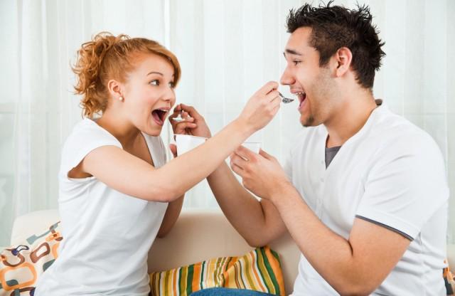 yogur-en-pareja ·conlosochosentidos.es