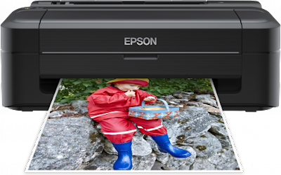 Epson Expression Home XP-33 Driver Downloads