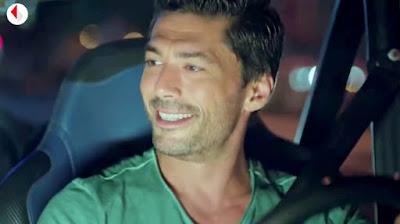 مسلسل يكفي أن تبتسم Gülümse yeter الحلقة 4 مترجم للعربية