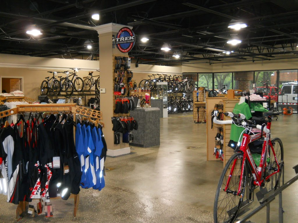 Bike Shop Tampa Fl Swfbud South West Florida Bicyclists United With