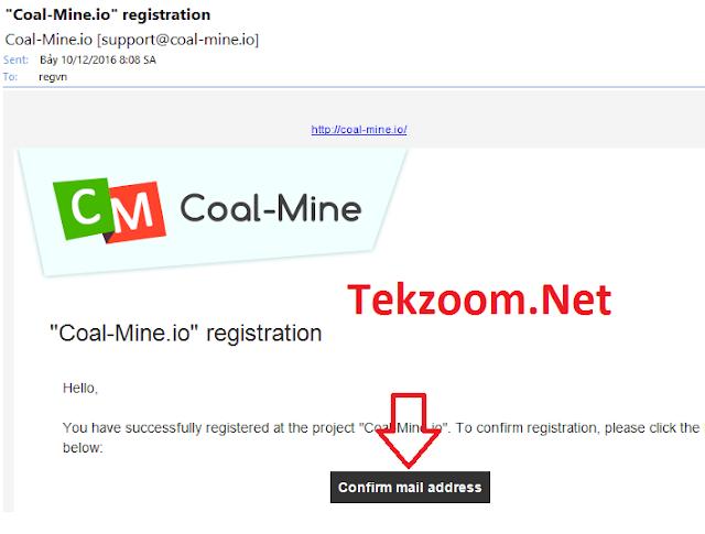 http://coal-mine.io/?ref=regvn