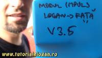 http://www.tutorialelogan.ro/2015/09/asta-insemna-sa-fii-mafiot.html
