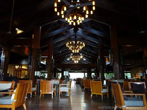 Hotel Meritus Pelangi Beach Resort Langkawi