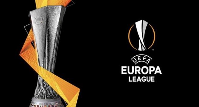 jadwal semifinal liga eropa tahun 2018-2019