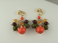 http://www.thecliponearringstore.com/love-these-fall-harvest-color-clip-on-earrings.html