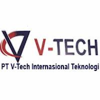 PT Vtech Internasional Teknologi