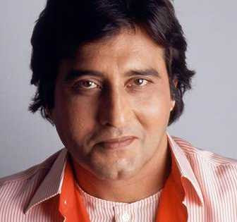 Vinod Khanna Wiki, Height, Weight, Age, Wife, Family and Biography