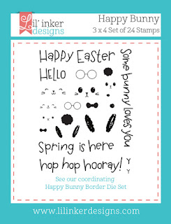 https://www.lilinkerdesigns.com/happy-bunny-stamps/#_a_clarson