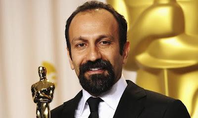 Asghar Farhadi starts work on Bardem, Cruz's film