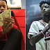 "Tay-K libera remix do hit ""The Race"" com 21 Savage e Yung Nuddy"