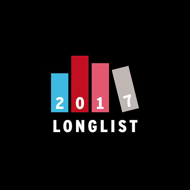Der Buchblog- Award 2017 - Das Voting ist gestartet ! #bubla17
