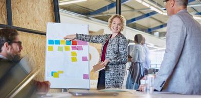 Pengertian Manajemen Kinerja Bisnis