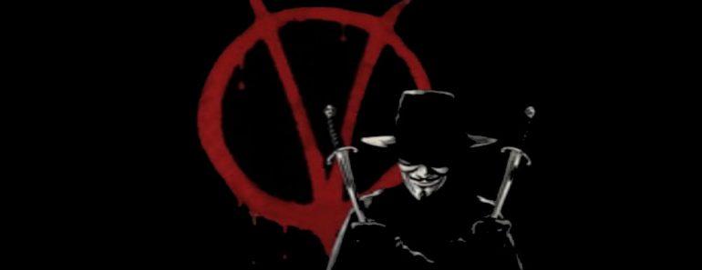 Vendetta Streams Kodi Addon Repo - New Kodi Addons Builds 2019