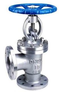 jual angle valve