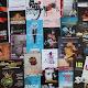 Mon festival d'Avignon 2016, et la parité?