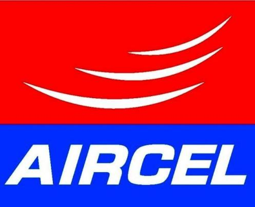Aircel launches 4G LTE Services in Four Circles
