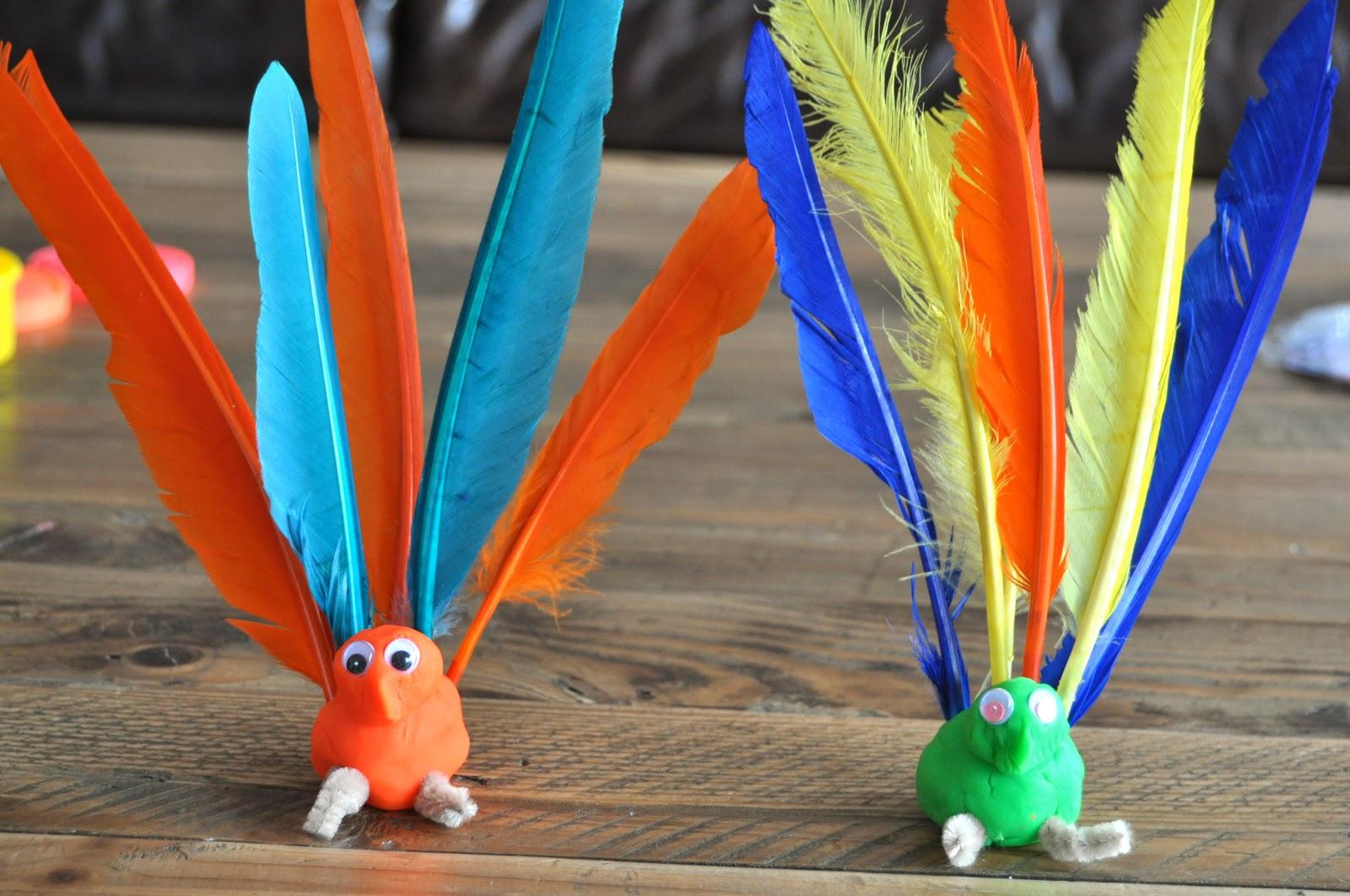 Sorting Sprinkles Angry Birds For Preschoolers