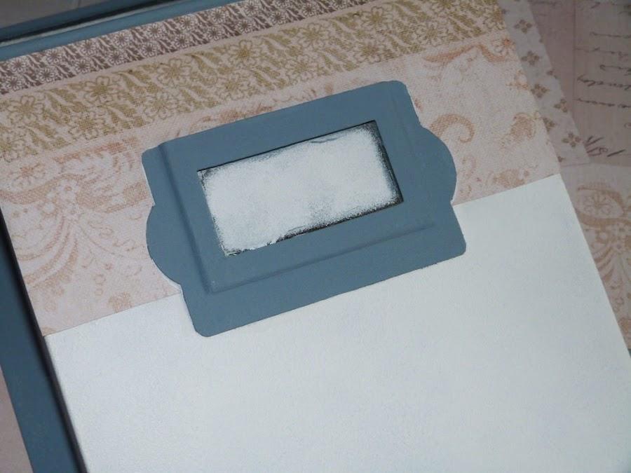 portacartas-zinc-papel-scrap