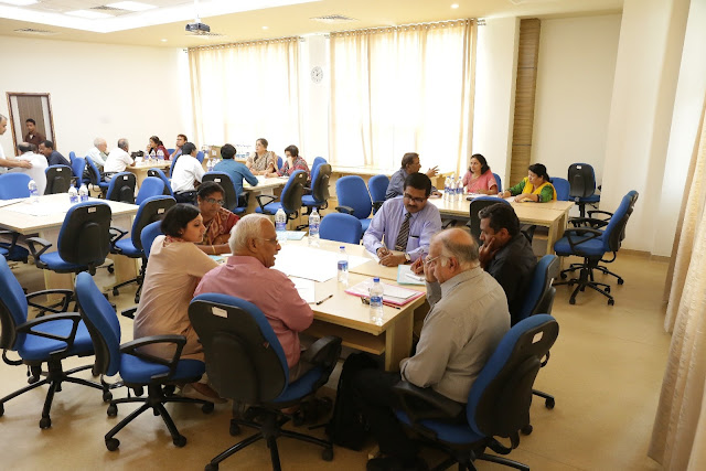 XLRI Launches New Education Management Programme for School Teachers & Aspiring School Leaders